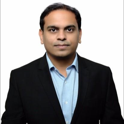 Anuj Jauhari