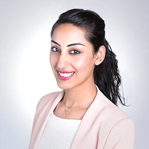Pragya Batra