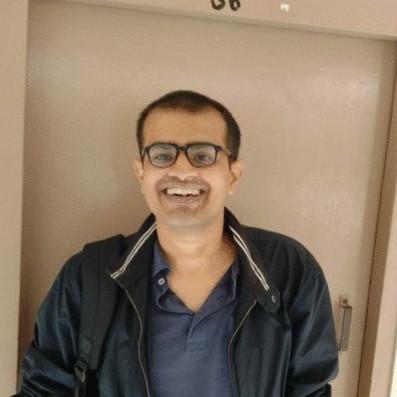 Ayushmaan Kumar