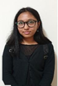 Aliza Shrestha