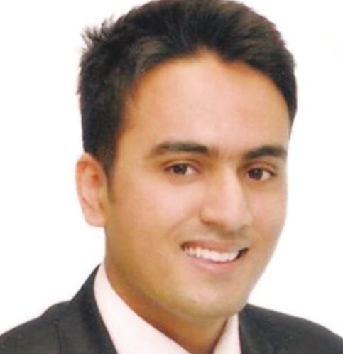 Jai Singh