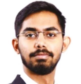 Sai Srinivas B.