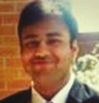 Siddharth Bansal