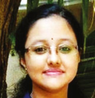 Amirtha Krishnan