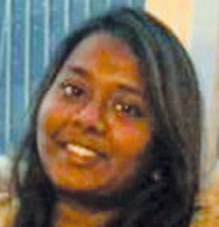 A.g. Jaya Sree