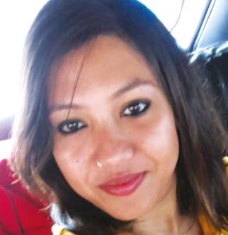 Shivalee Dey