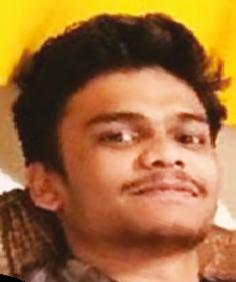 Sankalp Khandkar