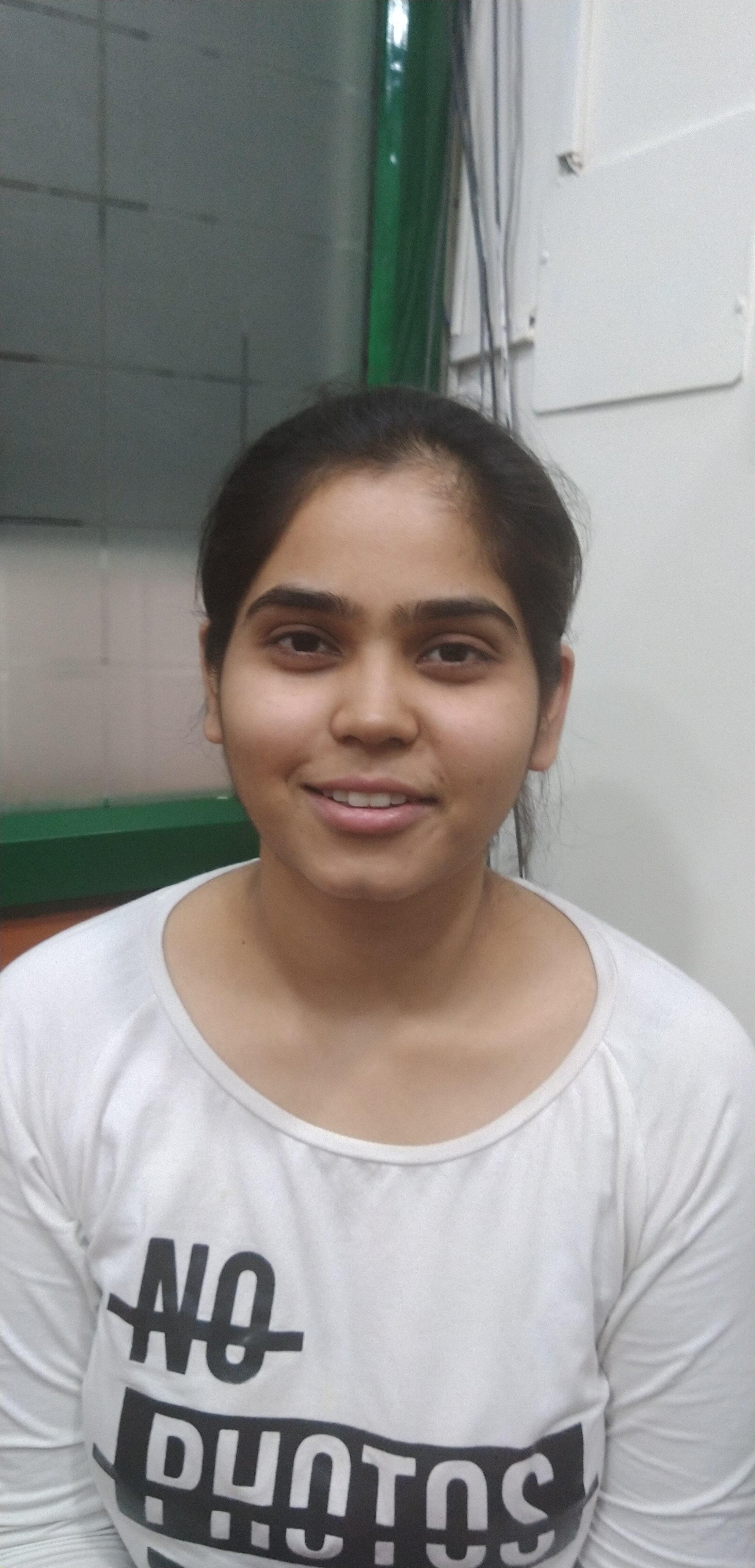Ravishree Raje