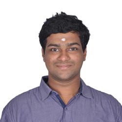 Vivek Adithya