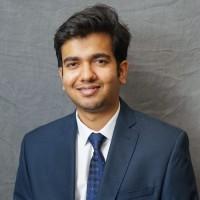 Amanjit Singh