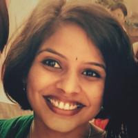 Dhanashree Vannam