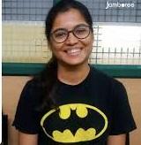 Priyanka Lohati