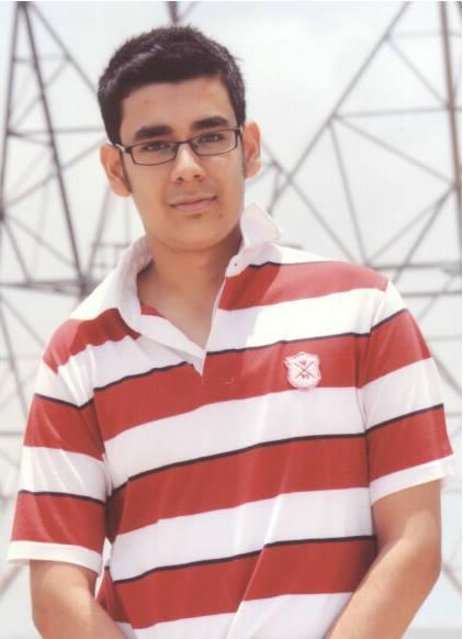 Rahat Alagh