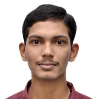 Veeranjaneya Ashok Tiruveedhula