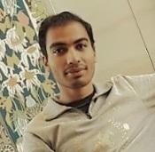 Akash Jhawar