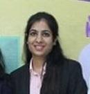 Surbhi Sachdeva