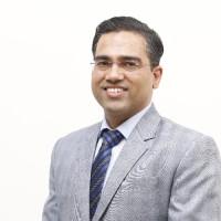 Mithun Kumar Verma