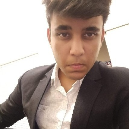 Reyansh Jain