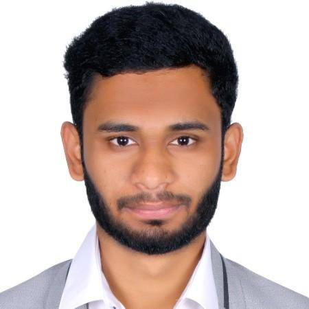 Nisham Hussain
