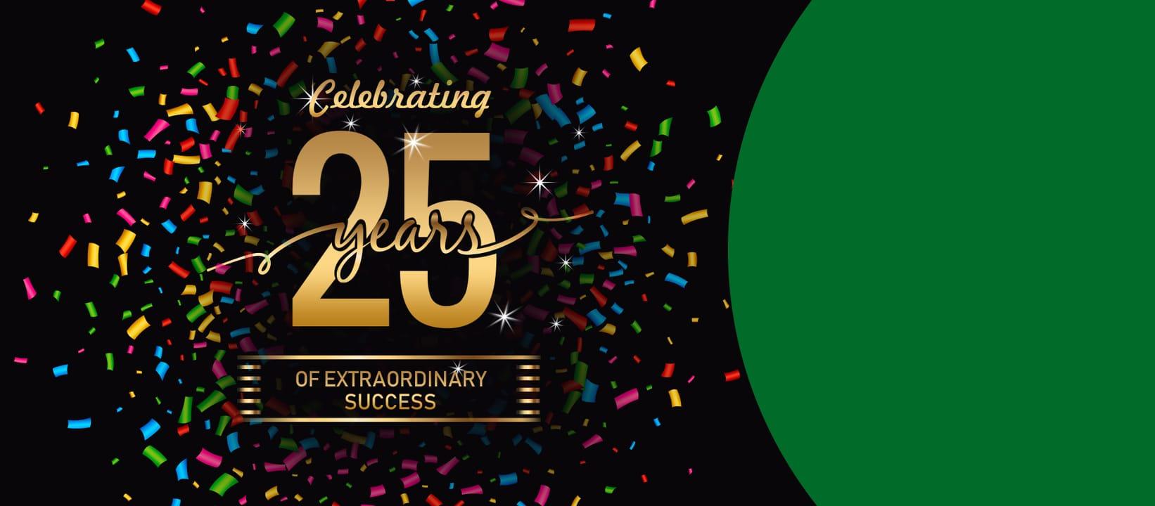 25-years-Jamboree