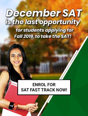 SAT-Fast-Track
