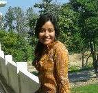 Samiya Nasim