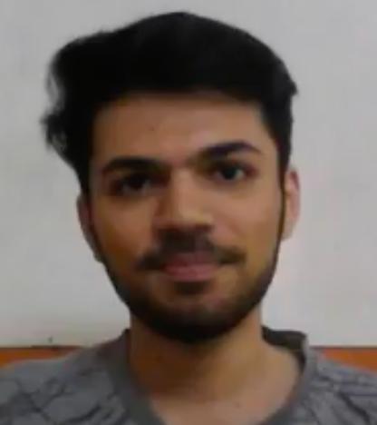 Pranjal Awasthi