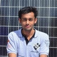 Chirag Bhati