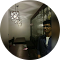 Arunachalam RM