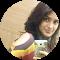 Priyanka Sarda