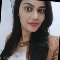 Jaya Bharti Singh