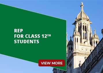 REP - FOR CLASS 12TH STUDENTS