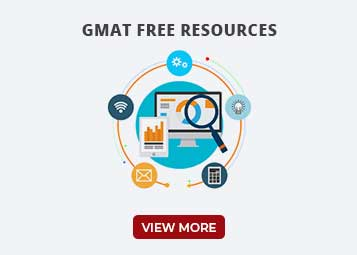 GMAT FREE Resources