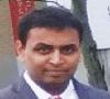 hemant-sharma