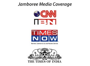 Jamboree_Media