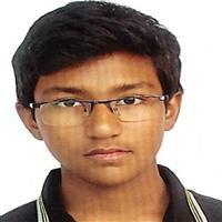 Kaashif Mohsin