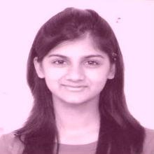 Prashasti Gupta
