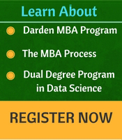 Darden MBA Program