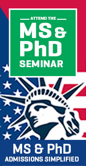 MS and Phd Seminar