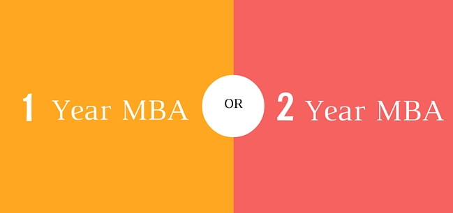 1year-Vs-2year-MBA