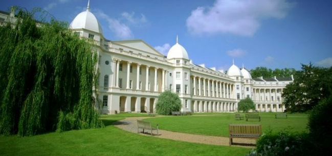 London_Business_School