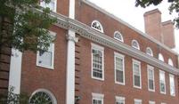 Harvard_University_Cambridge