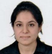 Manika Dhingra