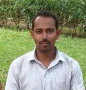 Shashikant Kumbhar