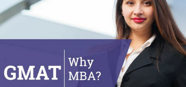 why mba The most common and basic question that is asked during the personal interview  round at b-schools is 'why mba' it seems like another simple question on.