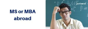 ms-mba-abroad