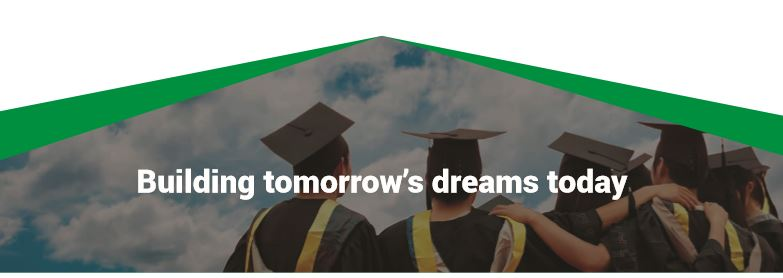 tomorrow dream
