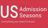 admission season