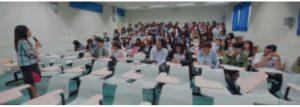 summer class