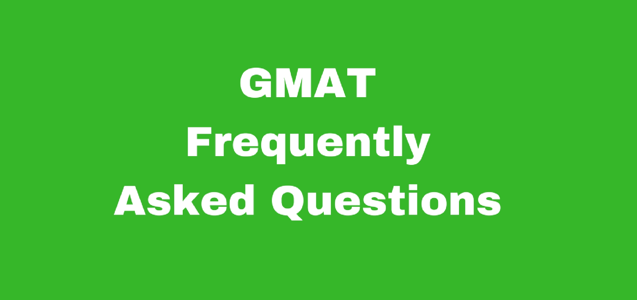 gmat Manhattan prep offers a variety of industry-leading online and in-person gmat prep options including classes, books, free resources, and private tutoring.